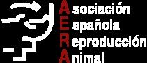 -: AERA - Asociación Española de Reproducción Animal :.